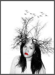 Emotion #design #art