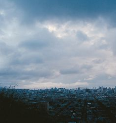 Travel Photography by Adrienne Pitts #inspiration #photography #travel