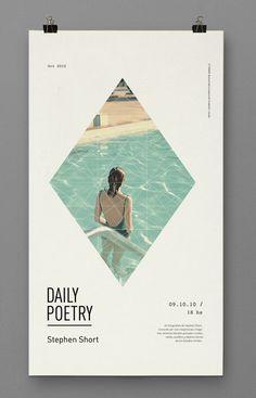 daniel\'s inspiration gallery