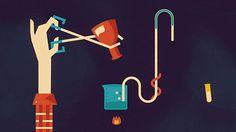 jim_leszczynski_merit_3 #illustration