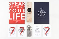 Nicholas D'Amico #2013 #design #graphic #modern