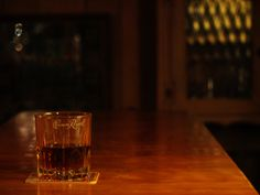 Crown Royal #photography #beginner #amateur
