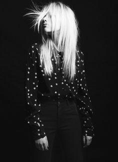 http://www.revsmag.com/?portfolio=sacha-maric #fashion #revs magazine #sacha maric #revs online