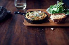 KQD_TG-11 #photography #food