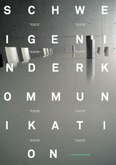 tumblr-lj6p86igm31qamm7n.png (PNG-Grafik, 469x666 Pixel) #design #graphic #poster #typography
