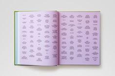Kobi Benezri Studio #typography