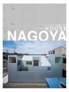 EDITION29 #edition29 #ipad #architecture #tomohiro #hata