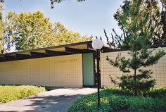 Eichler Homes #type #architecture #eichler #homes