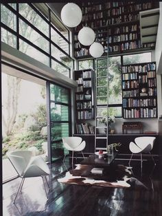 Jpeg Heaven #interior #design