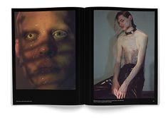 sentimental-magazine-bruce-usher-monsters-mayonnaise-041016