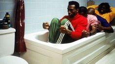 Bathtub Pic #squiiid #runnings #cool