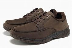 rugged timberland mens earthkeepers front country boots chocolate #shoes