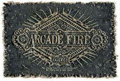 trochut_arcade_fire-441x300.jpg (441×300) #arcade #fire #alex #trochut