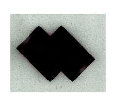 blocks and blocks #rectangle #texture #block