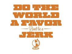 Christian Soulliere | Tumblr #globe #icon #print #orange #losttype #poster #type