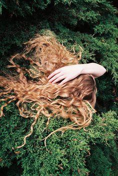 photo #photography #neon tambourine #hair