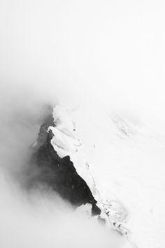 mountain #mountain #earth #photography #air