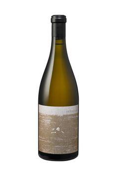 Subterra Chardonnay #Sonomaa #Wine