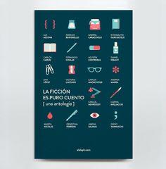 lia martini #icon