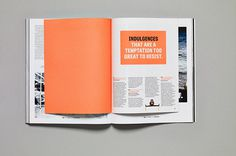 13484_esq_bigblackbook2_jan14 mp185548 #esquire #design #book #typograhy #magazine