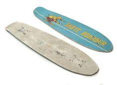 5_Skatebording #skateboarder