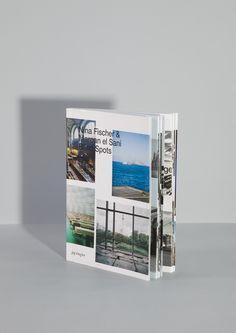 fischer_book_001.jpg 567×802 pixels #cover