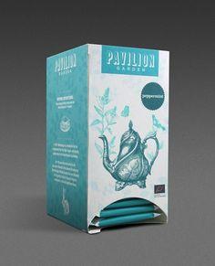 Matthew Algie   Work   One Darnley Road - Design + Digital #packaging #illustration #typography