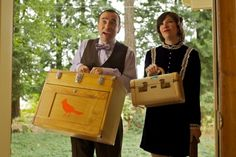 Portlandia.jpg (JPEG Image, 1600x1066 pixels) - Scaled (61%) #a #portlandia #bird #on #comedy #it #show #ifc #put #funny