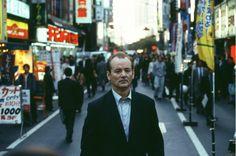 20.jpg 1,400×930 pixels #movie #translation #in #bill #people #tokyo #street #murray #still #lost