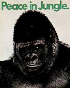 social_poster_21-560x698.jpg 560×698 pixels #print #design #graphic #japanese #poster #1970s