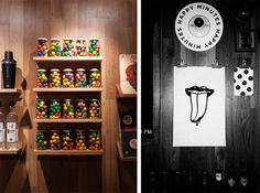 Savvy_Gomez_5 #bubblegum #wood #industrial #colors