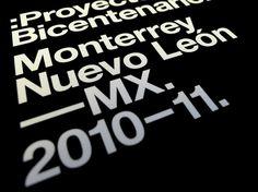 1322586767_bicentenario02.jpg 1024×768 pixels #type #design #font #typography