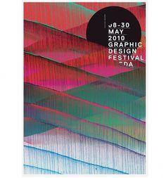 ::: Toko. Concept. Design. ::: +61 (0)4 136 133 81 ::: / Bench.li #criss #cross #japanese #toko #poster #spectrum #drip