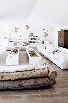 CJWHO ™ (A Home in Sardinia, Italy | Marina Wenger ...)