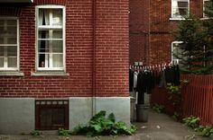 Julien Coquentin #urban #photography #street