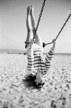 Photography #fashion #beach #summer