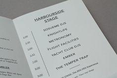 Harbourlife - Briton Smith #print