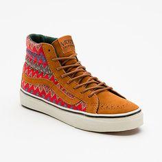 vans california sk8 hi 03 #shoes #vans