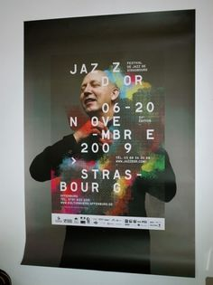 1_41-jazz09120x180.jpg (525×700) #print #paper #poster
