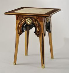 Antique furniture - uniqueness, art and history - www.homeworlddesign. com (5) #antique