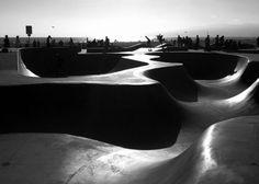 Image Spark jamespjordan #skateparks #landscapes