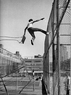 YIMMY'S YAYO™ #photo #swing