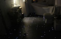 Build a star floor #interior #house #design #space #diy #room