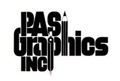 herb_lubalin_055 #herb #lubalin #logo #type #typography