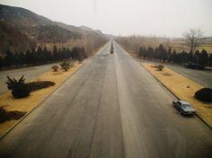 Bilder, die Geschichten erzählen « Seite 12 « Fotoblog #photography #north #korea