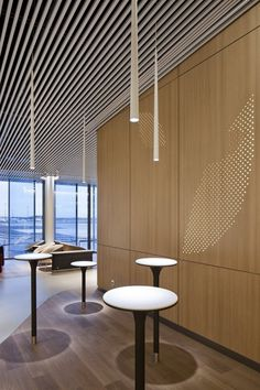 af_020712_10 » CONTEMPORIST #graphics #environmental