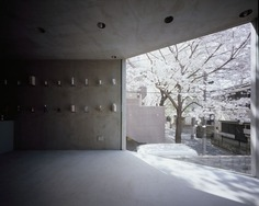 Schemata Architecture Office: 63.02° | Sgustok Design