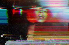 Estera Lazowska | PICDIT #design #graphic #art