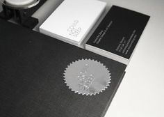 Could Not Sleep | Lovely Stationery #block #australia #foil #stationery