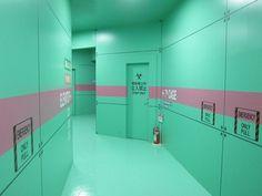 Merde! - zannanas: #architecture